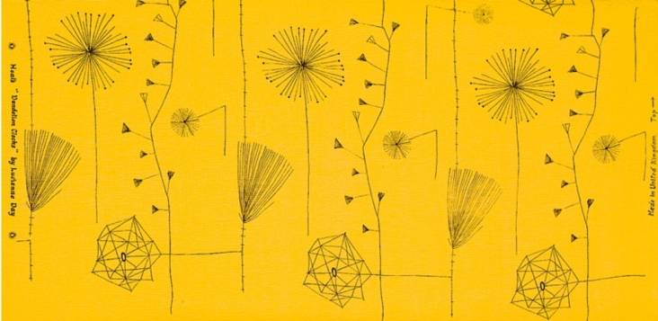 lucienne-day-dandelions